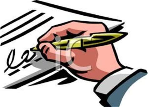 How to improve on your essay writing